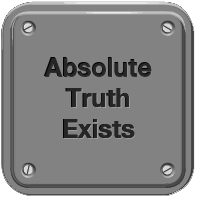 AbsoluteTruthExists