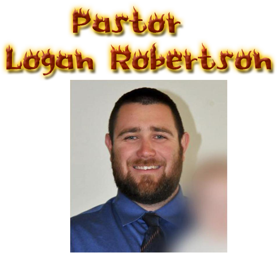logan-robertson
