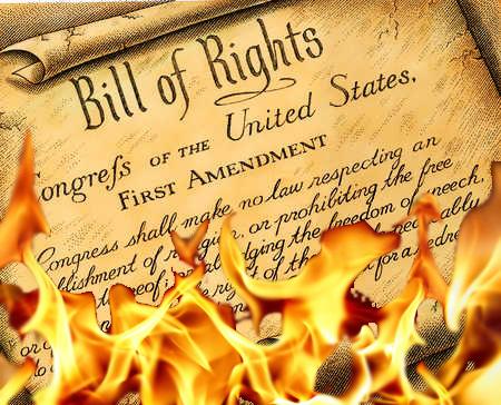 bill-of-rights-on-fire