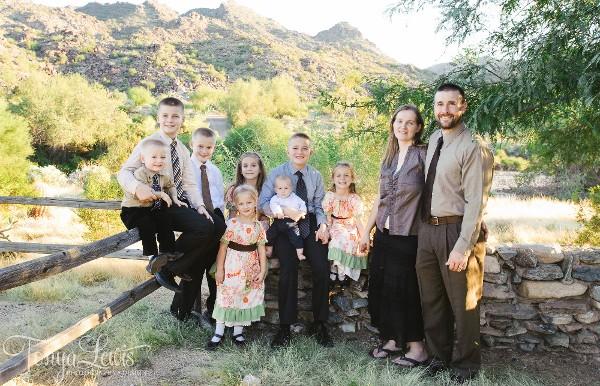 steven_anderson_family