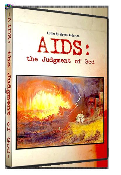 aidsthejudgementofgoddvdcover3