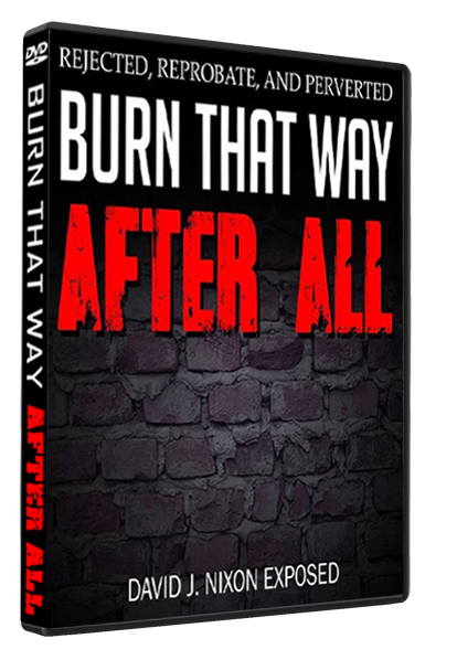 burn-that-way-after-alldvdcover2