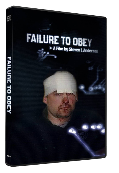 failure-to-obey-case
