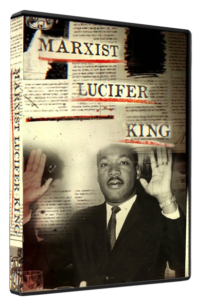 marxist-lucifer-kingdvdcover