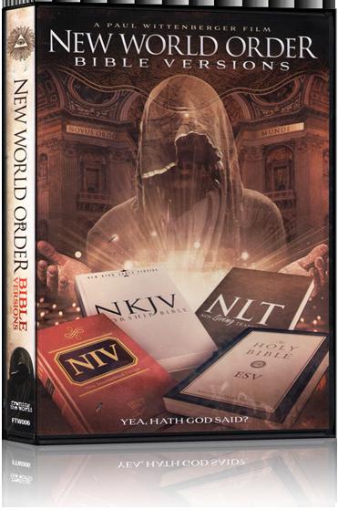 new-world-order-bible-dvd