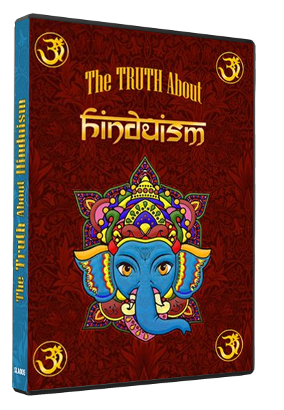 thetruthabouthinduismcasecover