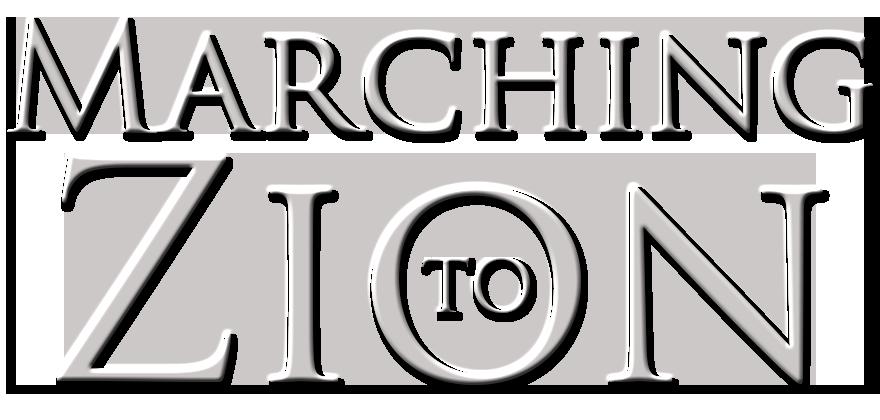 marchingtoziontitle2