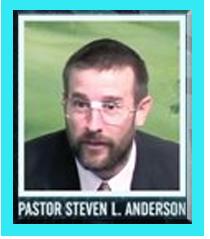 professoranderson2