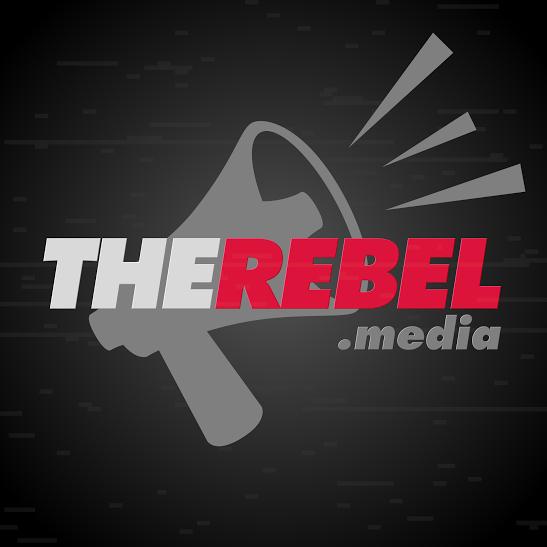 rebelmedia